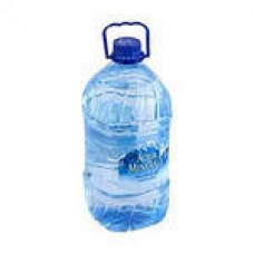 Вода Аква Минерале ПЭТ 5,0л негаз. 4 шт/уп