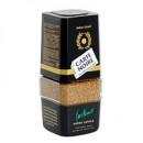 Кофе Carte Noire раств.субл.150г пакет