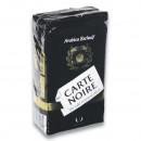 Кофе Jacobs Carte Noire'  особ.помол 250г вак