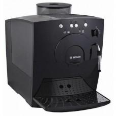 Кофемашина Bosch TCA 5309