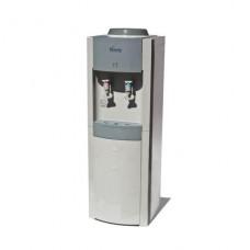 Кулер напольный для воды Bio Family LA-1000
