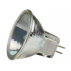 Лампа галогенная Старт 35 Вт цоколь GU10
