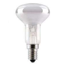 Лампа зеркальная OSRAM E-14/R50  60Вт