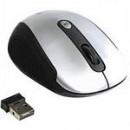 Мышь Defender Optimum MS-125 Nano G беспроводная