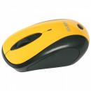 Мышь SVEN NRML-01 беспроводная
