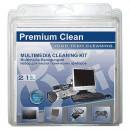 Набор для чистки технических приборов Profi Office