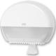Диспенсер для туалетной бумаги Tork Т2 в мини рул.555000 бел
