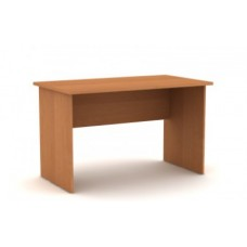 Стол письменный Лайт прямоугольный 1500*700*750,  ЛТС 7-15