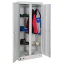 Шкаф сушильный металлический ШСО-2000  (1810*800*510)