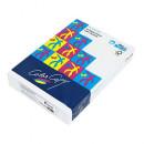 Бумага для цветной лазерной печати Color Copy А-3, 160г/м2, 250л/пач
