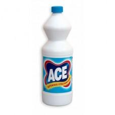 """Отбеливатель """"ACE"""" 1л."""