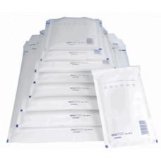 Пакет КАФТ белый 170*255 с воздуш.камерой 10шт/уп