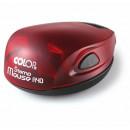 Оснастка для круглой печати Stamp Mouse R40
