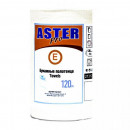Полотенце бумажное Aster Mini  1-сл.белые 12рул./уп