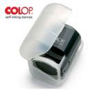 Оснастка для круглой печати COLOP R40