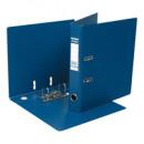 Папка регистратор Bantex 50мм, синяя