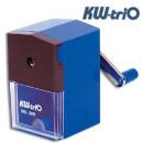 Точилка механическая KW-Trio 305-А цвет ассортим.