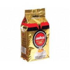 Кофе Lavazza Oro зерно 1кг