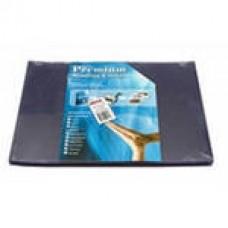 Обложки для переплета пластик А-3 прозрачные 200мкр 100л