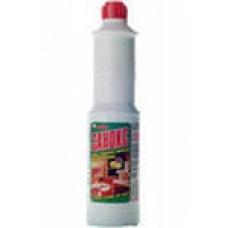 Чистящее средсво  для сантехники Санокс 750мл