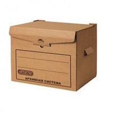 Архивный короб Attache 415х330х270 мм
