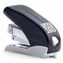 Степлер SAX 160 №10 до 15 листов черный