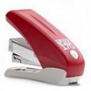 Степлер SAX 170 24/6 до 40 листов,красный