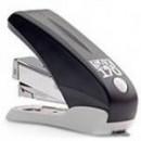 Степлер SAX 170 24/6 до 40 листов,черный