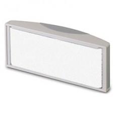 Губка магнитная для маркерной доски Hebel