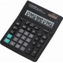 Калькулятор Citizen SDC-664,16 разрядов.