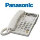 Телефон Panasonic KX-TS 2365 RU