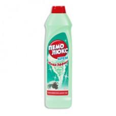 """Чистящее средство """"Пемолюкс-крем"""" 500мл"""