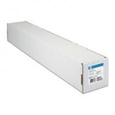 Бумага для инженерных работ в рулонах Q-1396a HP inkjet
