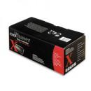 Картридж XEROX 109R00725 черный