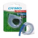 Лента для DYMO S0847740 (9ммх3м) для DYMO Omega (3 штуки в упаковке).