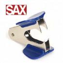 Антистеплер SAX-700 синий