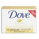 Крем-мыло Dove,135г.