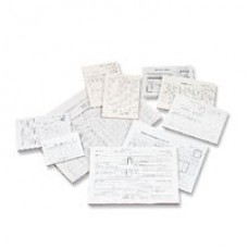 Личная карточка А-3 Т-2