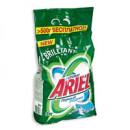 Стиральный порошок ARIEL-автомат 3кг