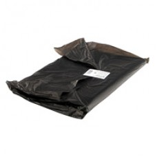 Мешки для мусора 120л в рулоне (5 шт)