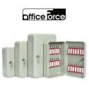 Ящик для ключей на 30 шт   Office-Force