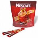Кофе Nescafe 3 в 1 Классик раств. 20пак/пач