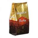 Кофе Paulig Arabica. зерновой 1кг