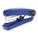 Степлер SAX 519 №10  до 20 лист синий