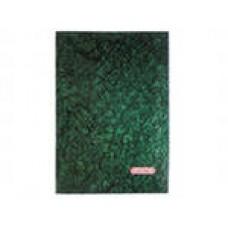 Тетрадь А-4 общая Attache 60 листов, клетка