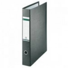 Папка регистратор Leitz формат А-3,вертикальная, корешок 75мм