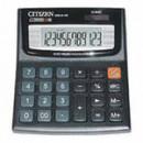 Калькулятор CITIZEN SDC-812  12 разрядов