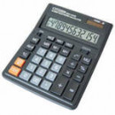 Калькулятор Citizen SDC-444,12 разрядов.