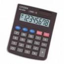 Калькулятор CITIZEN SDC-810 10 разрядов